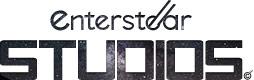 Enterstellar Studios
